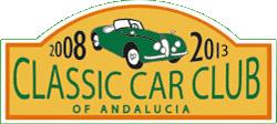 CCC Andalucia
